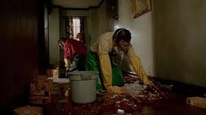 Hit The Floor Episodes Season 1 by Breaking Bad Netflix