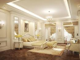 61 Master Bedrooms Decorated By Professionals 32