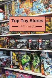 Top Halloween Attractions In Mn by 10 Of The Top Toy Stores In Minnesota Daytripper