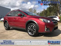 Subaru Of Melbourne | Vehicles For Sale In Melbourne, FL 32904 Used Campers For Sale Polk County Fl Ram Laramie Longhorn Edition A Mothers Touch Movers Of Melbourne Florida Home Facebook Oowner 2015 Ford F150 Xl Daytona Beach Fl Ritchey Autos Gmc Sierra 1500 Denali Serving Palm Bay 2016 Dumpster Rental Viera Rockledge Cocoa And Freightliner Fld120 In Trucks On Odonnelllutz Cars 32901 Tiki Motors Impremedianet Enterprise Car Sales Certified Suvs For 50 Awesome Landscape Pictures Photos