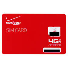 Verizon Wireless 4G LTE Micro SIM Card (BULKSIM-NFC-D) Verizon Wireless Help Line Examples And Forms Promo Code Free Acvation Home Facebook Shop At Enjoy 15 Discount On Monthly Plans Of Live Att Iphone Xs Iphone Max Bogo 700 Off 5 Stockpile Gc From For Up Members Early Upgrade Coupon Coupon Reduction Real Debrid 6s 32gb Per Month 120 Total Online Introducing The New 5g Bring You Ultrafast Code Wireless Stores Around Me Coupons Cricket Referral 2019 How To Get 25 Savvy