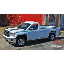 GMC Sierra SIERRA RALLY Rally Edition Hood Tailgate Vinyl Graphic ... 1999 Volvo Vn Stock Tsalvage1539vh832 Hoods Tpi Amazoncom Truck Hood Mirror Kit Black Automotive 1970 Chevrolet C70 Hinge For Sale Ucon Id 3221817 For All Makes Models Of Medium Heavy Duty Trucks Autoventshade Aeroskin Deflector Avs Bug Deflectors Ship Free 2016 2017 2018 Chevy Silverado Stripes 1500 Chase Rally Special Carbon Creations 112329 Ford Super F250 F350 F450 51959 Gmc Emblems Jim Carter Parts Image Peterbilt 389 Left 2png Simulator Wiki Salvage In Phoenix Arizona Westoz Fenders Grilles United Inc