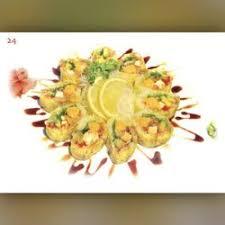 cuisine gourmet calabash gourmet sushi bar cuisine 18 photos 15