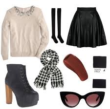 Full Size Of Christmas Outfits Tumblr Fantastic Sweater Weather Cardigan With
