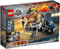 75933 T. Rex Transport | LEGO Jurassic World | CreativePlay.co.za Upper Class Series Mesh Bumper Grille Overlay Trex Grilles 55785 3d Model Bremach Trex Cgtrader Lightning Mcqueen Car Vs Monster Truck Dinosaurs And Cars 54133 Titan 6715461 Large Steel Black Finish Xmetal The Durablog Duracoat Machine Part 1 Rise Of The 2001 Jurassic F113 Kansas City 2015 Jurassic Truck Sport Utility Vehicle 4x4 American Simulator Video 1035 By Andrew T Rex Youtube Dont Call It A Hummer Grill Wlight Californa Wheels Amazoncom 6515641 Revolver Ford Super Duty