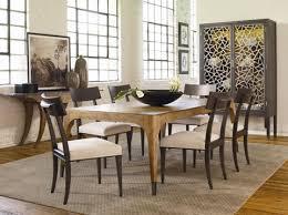 Artefact Dining Room Set