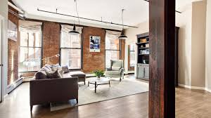 100 Duane Nyc The Schepp Building 165 Street NYC Apartments CityRealty