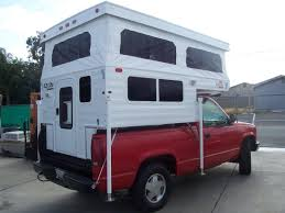 100 Truck Camper Dolly Pop Up Campers Rental Truck Camper Sales Camper And Trailer Outlet