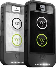 OtterBox Armor Series for iPhone 4 4S Release Date Price and