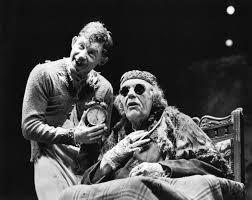 Nevil Shed Glory Road by Lee Evans In Beckett U0027s Endgame Theatre Pinterest Lee Evans