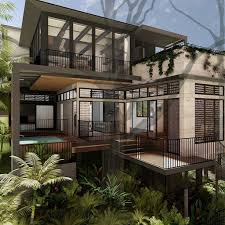 100 Dion Seminara Architecture Queenslandrenovations Photos Images Pics