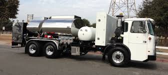 100 Fuel Trucks Alt Com Alternative Led Medium And Heavy