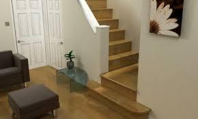 prix escalier bois cmarteau