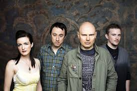 Smashing Pumpkins Zeitgeist Vinyl by The Smashing Pumpkins U0027oceania U0027 U2013 Album Review