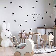 ccyuang baby wandtattoos baby schlafzimmer für die