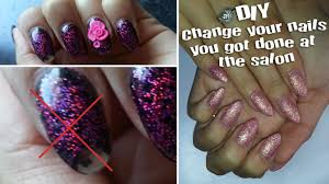 Design Your Own Acrylic Nails At Best 2017 Nail Designs Tips Best 25 Nail Polish Tricks Ideas On Pinterest Manicure Tips At Home Acrylic Nails Cpgdsnsortiumcom Get To Do Your Own Cool Easy Designs For At 2017 Nail Designs Without Art Tools 5 Youtube Videos Of Art Home How To Make Fake Out Tape 7 Steps With Pictures Ea Image Photo Album Diy Googly Glowinthedark Halloween Tutorials