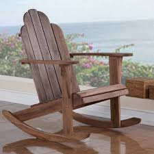 Teak Patio Furniture | Find Great Outdoor Seating & Dining Deals ... Teak Adirondack Chairs Solid Acacia Chair Melted Wood Rocking Wooden Thing Moller Blue Mid Century Modern Accent Loveseat Vintage Traditional Garden Chair With Removable Cushion Fabric 1960s Scdinavian Lounge In Gray Wool San Online Fniture Store Singapore Hemma Patio The Home Depot Apartments Unique Coffee Tables Outdoor And Indoor Diego Polywood South Beach Recycled Plastic Old School Wicker Awesome A Guide To Buying Table