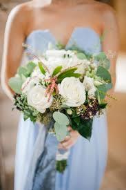 101 best pale blue wedding inspiration images on pinterest