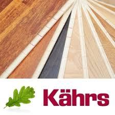 Kahrs Engineered Flooring Canada by Engineered Flooring Real Wood Flooring Flooring Centre