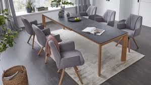 interliving esszimmer serie 5102 interliving