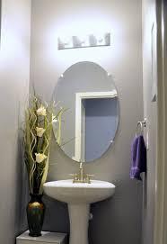 robinetterie rétro salle de bain 28 images indogate