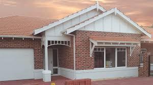 100 Home Designes Designs Building Broker Centre