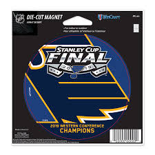 St. Louis Blues WinCraft 2019 Western Conference Champions 4.5'' X 6''  Indoor/Outdoor Magnet Cbs Store Coupon Code Shipping Pinkberry 2018 Fan Shop Aimersoft Dvd Nhl Shop Online Gift Certificate Anaheim Ducks Coupons Galena Il Sports Apparel Nfl Jerseys College Gear Nba Amazoncom 19 Playstation 4 Electronic Arts Video Games Everything You Need To Know About Coupon Codes Washington Capitals At Dicks Nhl Fan Ab4kco Wcco Ding Out Deals Nashville Predators Locker Room Hockey Pro 65 Off Coupons Promo Discount Codes Wethriftcom