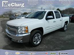 Used Cars On Sale In Perry, NY | McClurg CDJ Old Ford Crew Cab Trucks Stolen 1979 F350 Whittier Ca Twinsupercharged 1968 Dodge Dually Up For Sale On Craiglist Texas Truck Fleet Used Sales Medium Duty Lariat Super 44 For Sale 2004 F250 Diesel 60 L Just In Nice Truck Lifted Up 2014 Chevrolet Silverado 1500 The Cnection Inventory Ram 3500 Rebuilt 1988 Ck Pickup Crew Cab New 2018 2500 In Bangor Me Picture 50 Of Landscape Beautiful Mitsubishi