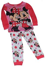 Minnie Mouse Rug Bedroom by 785 Best Minnie Mouse Images On Pinterest Minnie Mouse Disney