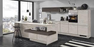 küchenplaner möbel knappstein der möbel häuptling