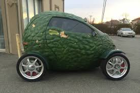 Found On Craigslist: Buy This Amazing Avocado Car! Best Craigslist Cars For Sale In Central New Jersey Image Collection South Trucks Dodge 020714 Update Craigslist Car Scam Ads Grand Rapids Garage Sales Design Ideas North Ms Dating Someone Posted My Phone Number On Ebay Toyota 4runner Fresh Scam Ads Dected 02 13 2014 Used And Elegant Jacksonville Nc Houston Tx And By Owner How To Successfully Buy A Car On Carfax Wchester County Mount Vernon White Plains Chevrolet Vehicle Barn Finds Unstored Classic Muscle