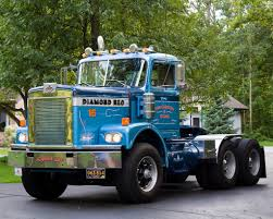 Diamond Reo … | Pinteres… Diamond Reo Trucks Lookup Beforebuying 1973 Reo Royale For Sale Autabuycom 1938 Speedwagon Sw Ohio This Truck Is Being Stored Flickr Reo 1929 Truck Starting Up Youtube 1972 Dc101 Trucks T And Tr Bangshiftcom No Not The Band 1948 Speed Wagon Is Packing Worlds Toughest Old Of The Crowsnest Off Beaten Path With Chris Connie Amazoncom Amt 125 Scale Tractor Model Kit Toys Games 1936 Ad01 Otto Mobile Pinterest Ads Cars C10164d Tandem Axle Cab Chassis For Sale By Single Axle Dump Walk Around