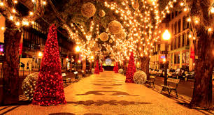 Christmas Tree Lane Ceres Ca Address by Christmas Lights U0026 Events In And Around Stockton Lisa Hill Broker