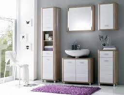 badmöbel komplettset badmöbelset badezimmer vital in eiche