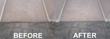 category transition carpet chris carpet repair 480 577 8850
