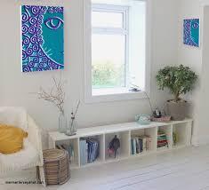 Furniture : Craigslist Mcallen Edinburg-furniture Craigslist Mcallen ...