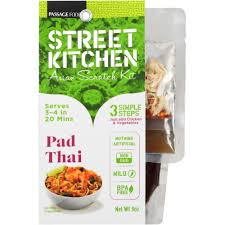 Street Kitchen Pad Thai Asian Scratch Kit, 9 Oz - Walmart.com Your Favorite Jacksonville Food Trucks Truck Finder Great Chicken Kathi Roll Recipe Fas Kitchen World Street On Twitter Hey Friends Dtown Minneapolis The Coolest In Pad Thai Asian Scratch Kit 9 Oz Walmartcom Saint Paul Mn Visit Sold 2018 Ford Gasoline 22ft 185000 Prestige 38 Essential Twin Cities Restaurants Summer First Impressions Kitchens Terraus Mar St Canada Manufacturer Trailer Fabricator Checking Out The Food Trucks Smack Shack And
