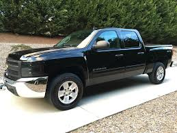 2012 Chevrolet | Custom Trucks For Sale Hd Video 2010 Chevrolet Silverado Z71 4x4 Crew Cab For Sale See Www Lifted 2012 Chevy Silverado 1500 Rapid City Youtube 2013 Colorado Lands On Chevrolets List Of 10 Greatest Trucks Used 2500hd Service Utility Truck 2011 Chevrolet Texas Edition Review Overview Cargurus 2008 2500hd Photos Informations Articles Pin By Dee Mccoy Gorgeous Rides Pinterest In Buffalo Ny West Herr Auto Group Ratings Specs Prices Gets With New Appearance Packages Wifi Price Trims Options