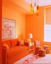 association couleur peinture chambre association couleur peinture chambre beautiful dlicieux association