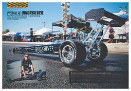 Primal RC   Home Big Dirty 2016 Pt 1 Truck Review Interviews 15 Scale Offroad 30n Thirty Degrees North Scale Gas Power Rc Truck Dtt7 China Blog Primal Rc Home Super 77 F350 Ford 3d Printed Body 4x4 Forums King Motor Free Shipping Buggies Trucks Parts Rc Manufacturers And Suppliers On Amazoncom New Bright Ff Monster Jam Grave Digger Car 115 Kevs Bench Custom 15scale Trophy Truck Action Clawback Crawler All Vehicles Rovan Losi Los05010 Kn Dbxl Rtr Los05001