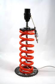 Gas Lamp Des Moines Capacity by 316 Best Auto Part Art Images On Pinterest Automotive Decor Car