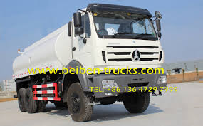 Hot Sale North Benz Water Carrier Truck Price,north Benz Water ... Trucksdekho New Trucks Prices 2018 Buy In India Scoop Tatas 67l 970nm 22wheel Prima Truck Caught On Test Mahindra Big Bolero Pikup Commercial Version Of Sinotruk Howo 12 Wheeler Tipper Price China Best Beiben Tractor Truck Iben Dump Tanker Tata 3718tk Bs 4 With Signa Cabin Specification Features Eicher Pro 1110 Specifications And Reviews Youtube Commercial Vehicles Overview Chevrolet North Benz V3 Mixer Pricenorth Hot Sale Of Pakistan Tractorsbeiben Sany Sy306c6 6m3 Small Concrete Mixing Fengchi1800 Tons Faw Engine Dlorrytippermediumlight
