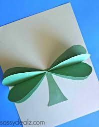 Simple Paper Craft Making Ideas Birthday Card Handmade Gifts Diy Crafts Art Rhyoutubecom Easy Handicrafts