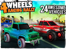 Monster Truck 4 Games - Bridgette R Baker 3d Monster Truck Parking Game All Trucks Vehicles Gameplay Games 3d Video Holidays 4x4 Android Apps On Google Play Patriot Wheels Race Off Road Driven Bigfoot Wallpapers Wallpaper Cave Stunts 18 Short Article Reveals The Undeniable Facts About Gamax Survivor Trucker Simulator Realistic And Import Pickup Offroad Toy Car For Toddlers List Of Synonyms Antonyms The Word Monster Truck Games App Insights Jungle Hill Climb Racer Real Crazy