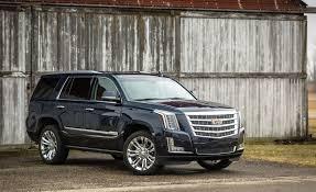 100 2014 Cadillac Truck 2019 Escalade Escalade ESV Reviews Escalade