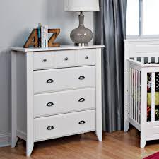 child craft camden dresser cool matte white foundations for child