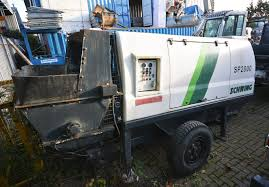 Used Concrete Pumps For Sale UK | Used Truck Mixers For Sale Tankers Deep South Fire Trucks Used Equipment For Sale E G Concrete Pumps Boom For Hire Hydro Excavation Septic Tank Pump Vacuum Mercedesschwing Ategoschwing 244 Sale Mercedes Fuel Bulk Oil Def Oilmens Used 1900 Barnes Trash Pump For Sale 11070 Isuzu Watertruck With Petrol Water Pump And Hoses Junk Mail Uk Truck Mixers China Hb60k 60m Squeeze Photos Xcmg Original Xzj5161zys Hydraulic Garbage Actros 4140 B Mixer By Effretti Srl Benz