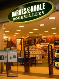 DailyTech Barnes & Noble Unhappy with U S Gov s E Books Settlement