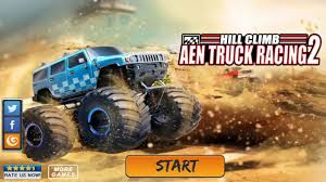 AEN Monster Truck Trail Racing / 4x4 Extreme Truck Racing / Android ... Extreme Video Game Truck Home Facebook Photos For Denver Yelp Fatherson The Bridge Party Fliphtml5 Evgzone_uckntrailer_large Zone Long Island Parking Simulator Stock Game Party Pages 1 5 Text Version Tire 2 Android Games In Tap Extreme Truck Gallery