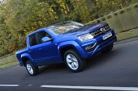 Volkswagen Amarok Review (2018) | Autocar Pickup Truck Rental Vw Amarok Hire At Euro Van Sussex Volkswagen Pickup Review 2011on Parkers Everyone Loves Pick Ups V6 Tdi Accsories For Sale Get Your Atnaujintas Pakl Pikap Prabangos Kartel Teases Potential Us Truck With Atlas Tanoak Concept Registers Nameplate In New Coming Carlex Gives A Riveting Makeover But Price 2015 First Drive Review Digital Trends Review The That Ate A Golf Youtube Highline 2016 Towing Aa Zealand French Police Bri In 2018